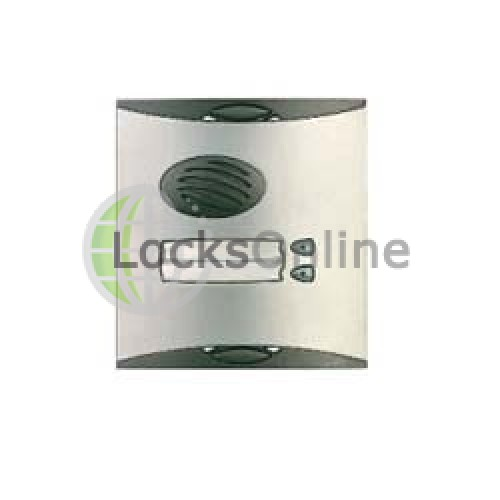 Main photo of DB602 Anti Vandal Metal Cover - Locksonline Daitem
