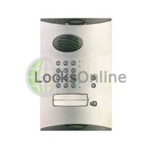 Main photo of DB721 Anti Vandal Metal Cover - Locksonline Daitem