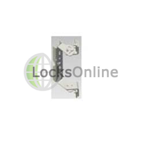 Main photo of MJM27X Solar Panel Bracket  - Locksonline Daitem