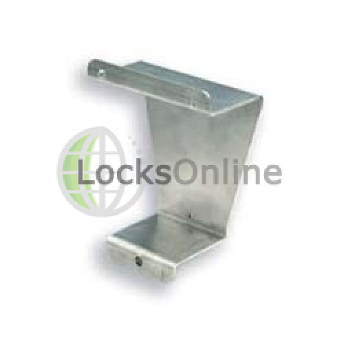 Main photo of OMEGA Mounting Bracket  - Locksonline Daitem
