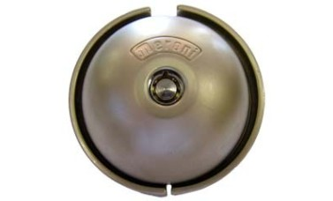 Meroni Ufo Lock for Vans, Gates & Glass Doors