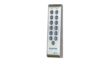 LocksOnline Narrow Style Digital Keypad