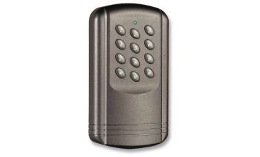 LocksOnline Eco Digital Keypad