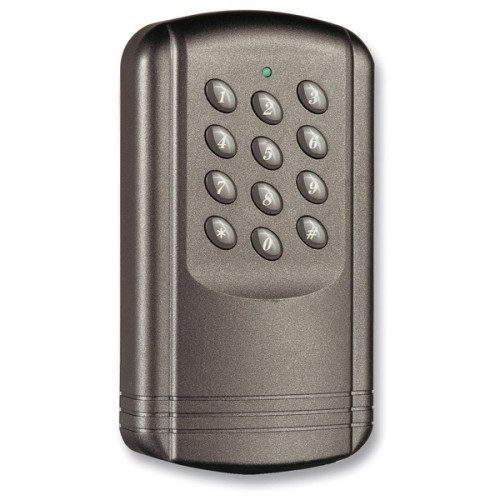 buy locksonline eco digital keypad locks online. Black Bedroom Furniture Sets. Home Design Ideas