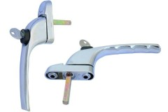 UPVC Window Handles
