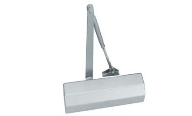 Ryobi D-1554 BC Powerglide Door Closer