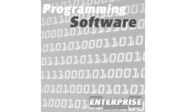 Simons Voss Programming Software