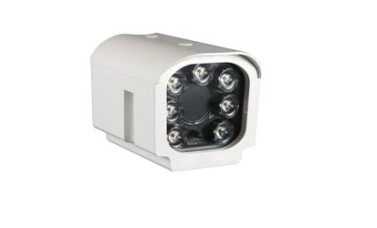 GENIE IR Lighting Max 70m range 24vac