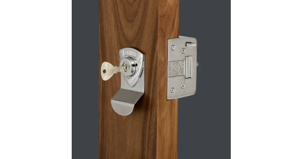sc 1 st  Locks Online : banham door furniture - pezcame.com