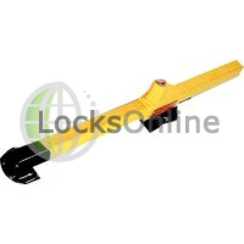Main photo of BW500 Steering Wheel Lock