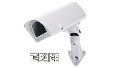 CCTV External Housing TPH2000-HV