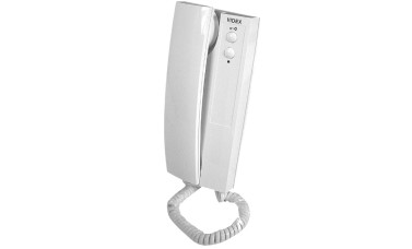 Buy Videx 3111/3111A Replacement Handset - 2 Button Electronic Call Tone