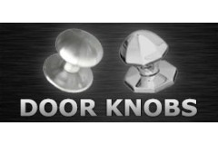 LocksOnline Door Knobs & Centre Door Knobs