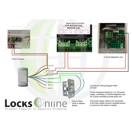 locksonline wiring diagram 004 locks online Motorcycle Electronic Ignition Wiring Diagram locksonline wiring diagram 004