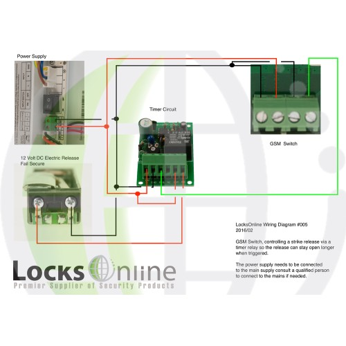 [DIAGRAM_4PO]  LocksOnline Wiring Diagram 005 | Locks Online | Wiring Diagram Online |  | Locks Online