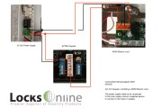 LocksOnline Wiring Diagram 007