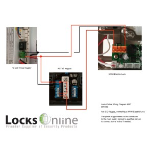 Access Control Wiring Diagram Get Free Image About also Utp Vpig100l as well Access Control Door Diagram furthermore Washing Machine Door Interlock Wiring Diagram furthermore Electric Strike Door Lock Wiring Diagram. on door strike intercom access control diagram