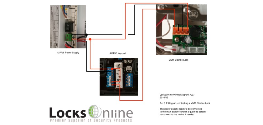 locksonline wiring diagram 007 locks online locksonline wiring diagram 007