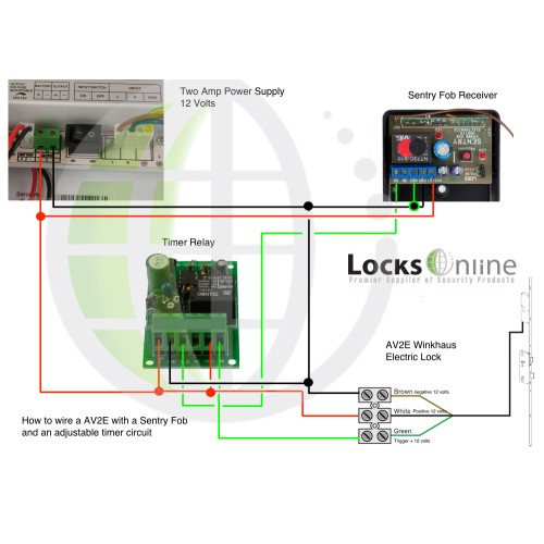 locksonline wiring diagram 008 locks online locksonline wiring diagram 008