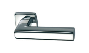 Timage Portland Marine Door Handle