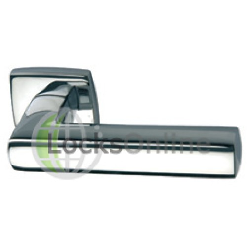 Main photo of Timage Portland Marine Door Handle