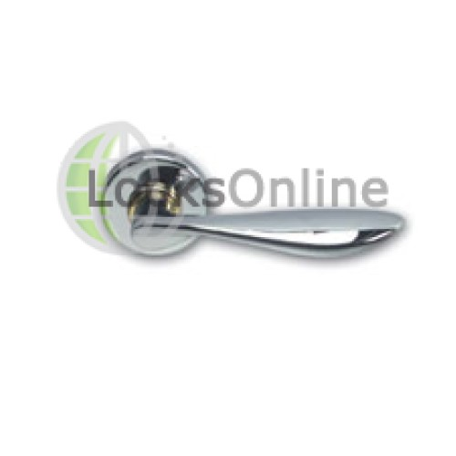 Main photo of Timage Lundy Marine Door Handle