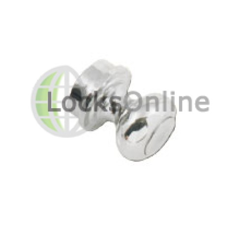 Main photo of Timage Marine Cupboard Knob Only
