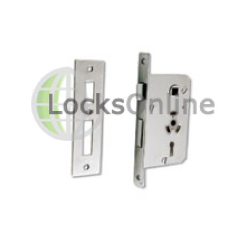 Main photo of Timage Marine Locks for Main Doors and Companion