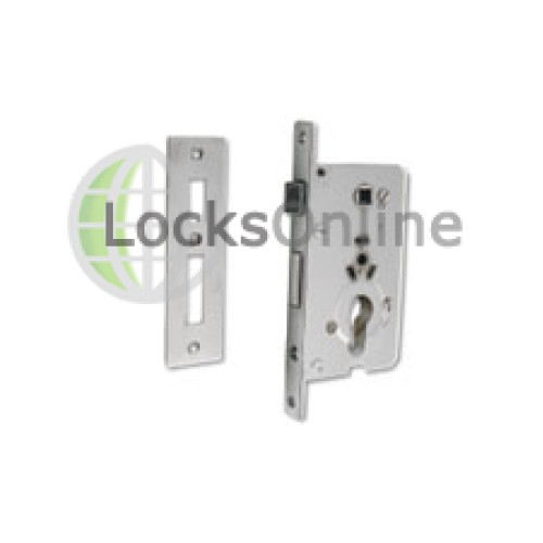 Main photo of Timage Marine Euro Locks for Main Doors and Companion