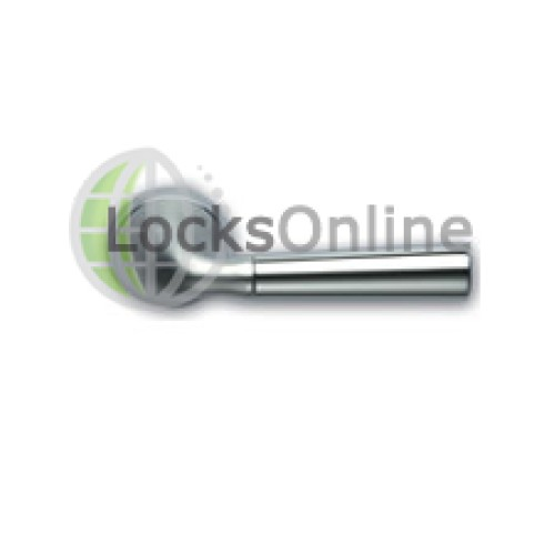 Main photo of Timage FitzRoy Marine Door Handle