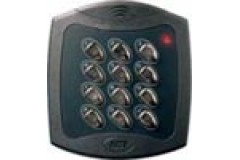 ACT Pro Access Control Readers
