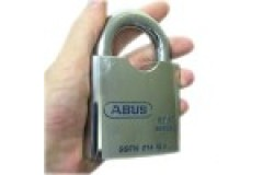 LocksOnline High Security EPS Padlocks