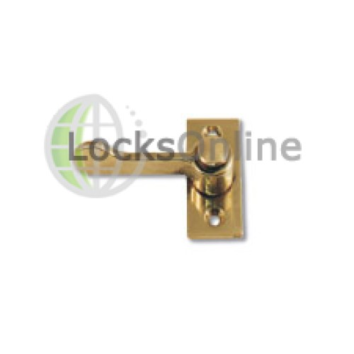 Main photo of Timage Marine Cupboard Lever Catch