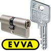 Evva DPS Double Profile System