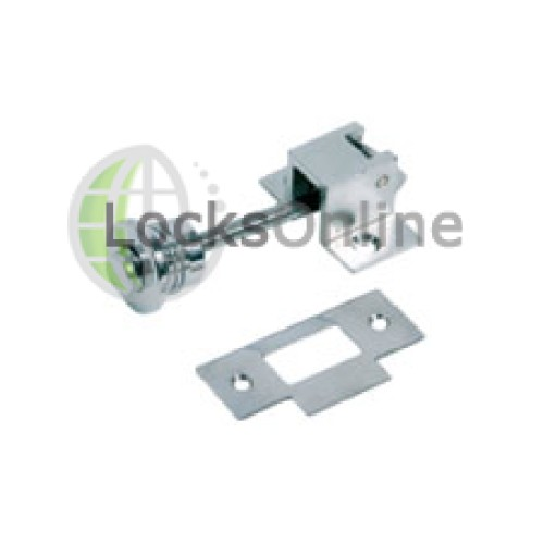 Main photo of Timage Marine Drawer and cupboard Latch