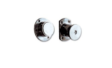 Timage Marine  Magnetic Door Holder