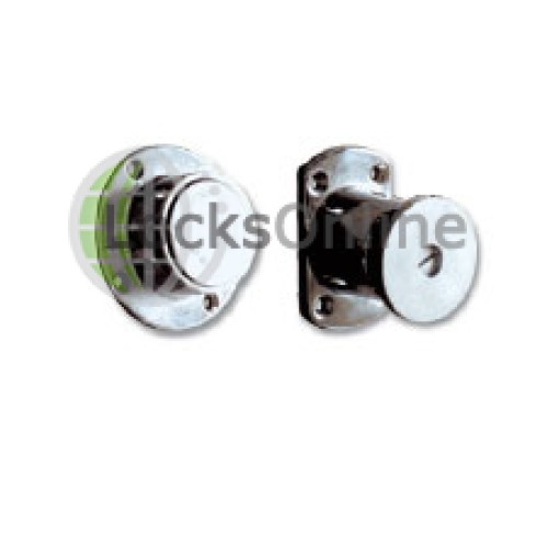 Main photo of Timage Marine  Magnetic Door Holder