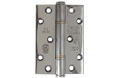 Door Furniture Hinges