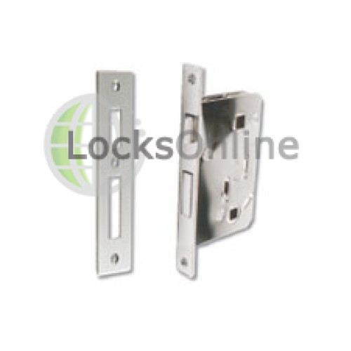 Main photo of Timage Marine Locks for Toilets and Bathrooms