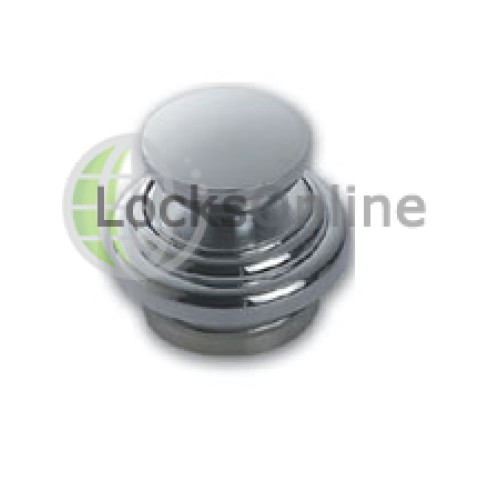 Main photo of Marine Disc Push Button