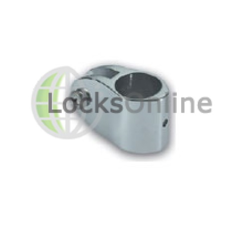 Main photo of Timage Marine Top Clevis