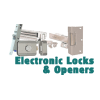 Electric Door Locks & Door Openers