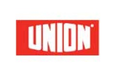 Union Cylinders