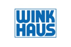 Winkhaus uPVC Door Locks