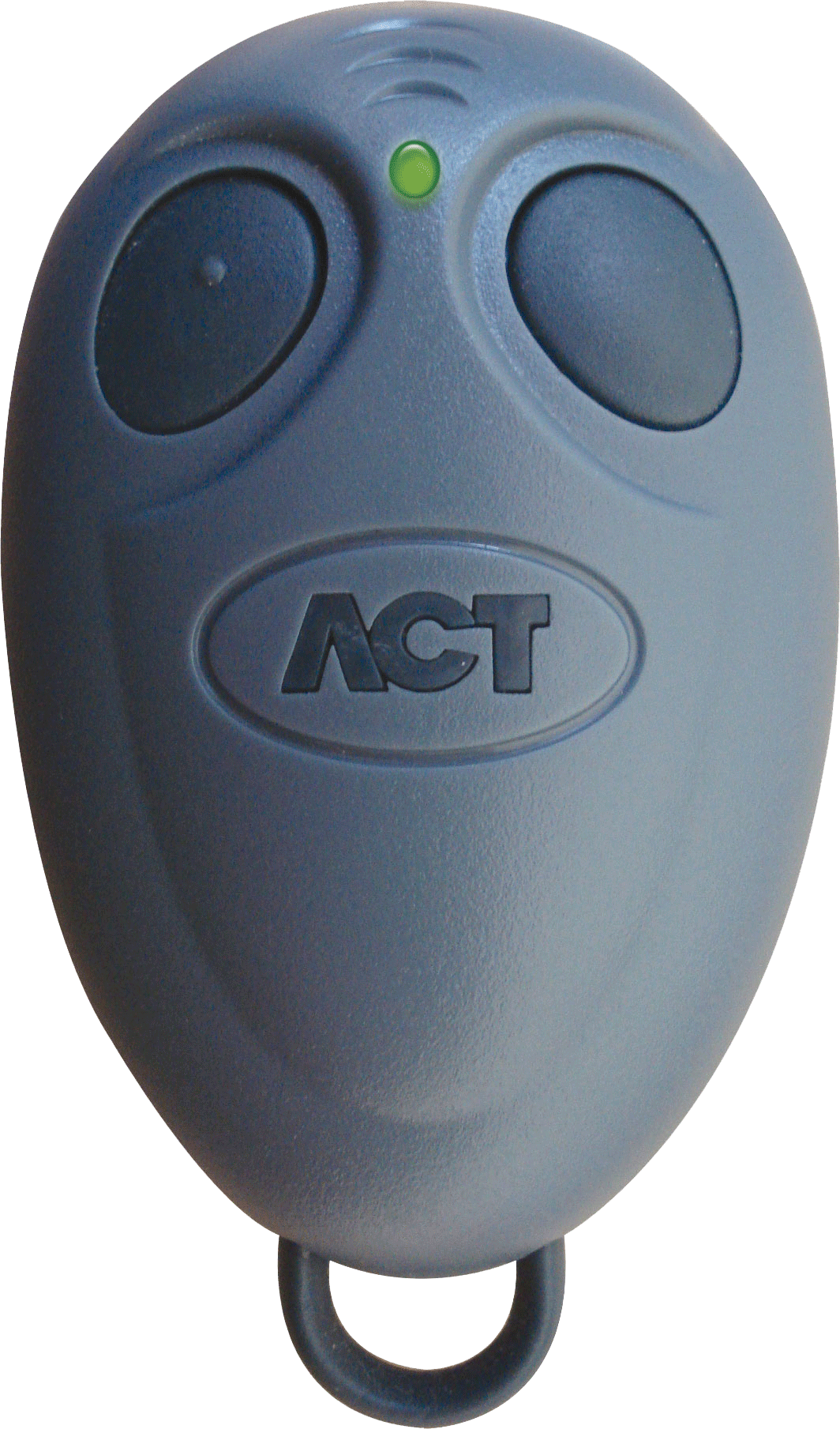 Compare prices for ACT 433TX Transmitter Fobs