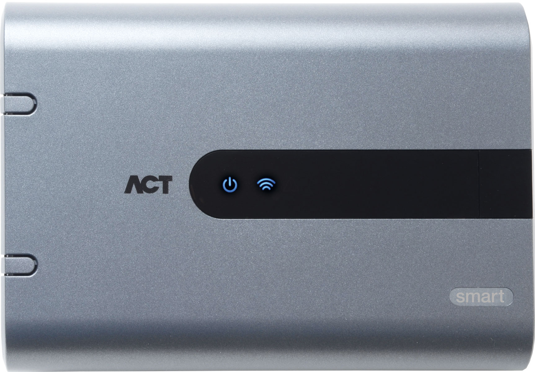 ACTsmart2 Network Controller