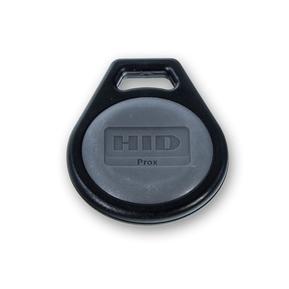 Compare prices for HID ProxKey III Keyfob
