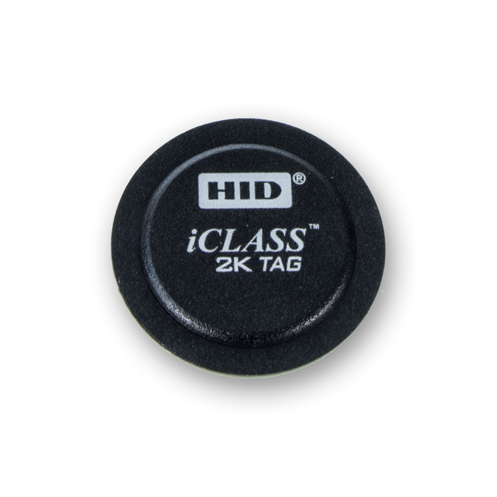 Compare prices for HID iClass Proximity Tag