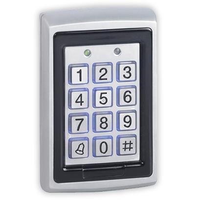 LocksOnline DG500 Keypad