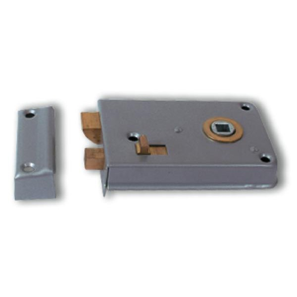 Compare prices for Legge P2143 Rim Latch
